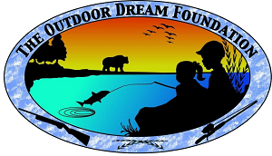 outdoor dream foundation logo